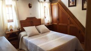 Majada Double Bedroom 2