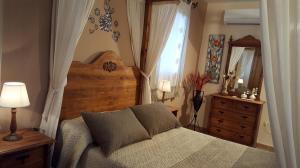West Tower Bedroom.2
