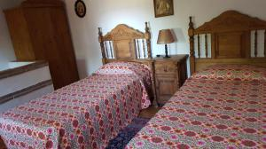 Majada twin bedroom 4
